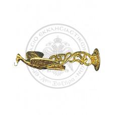 Consola candela- aurita , cod 89-599