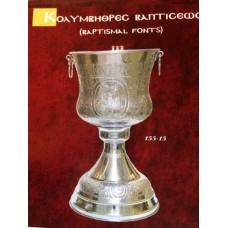 Cristelnita 155-55