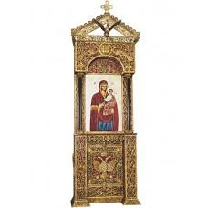 Iconostas  99-691