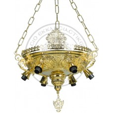 Lampa Strana Cod 67-487