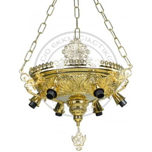 Lampa Strana Cod 76-706