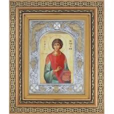 Icoana Sfantul Pantelimon