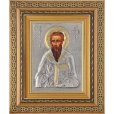 Icoana Sfantul Vasile