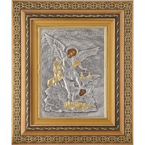 Icoana Sfantul Mihail