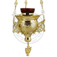 Candele aurite Cod 45-282