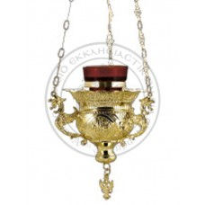 Candele aurite Cod 55-466