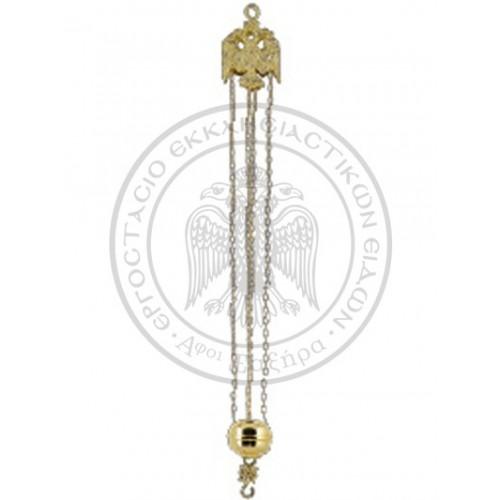 Contragreutate candela aurita Cod 58-506
