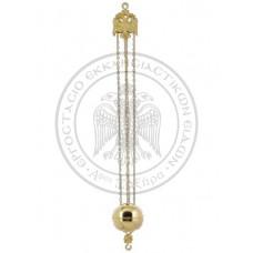 Contragreutate candela aurita Cod 47-306