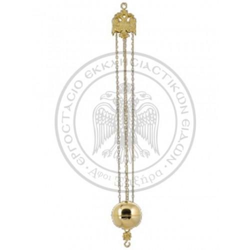 Contragreutate candela aurita Cod 58-507