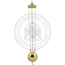 Contragreutate candela aurita Cod 58-509