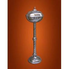 Vas Anafura Inox M154-09